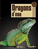 DRAGONS D'EAU