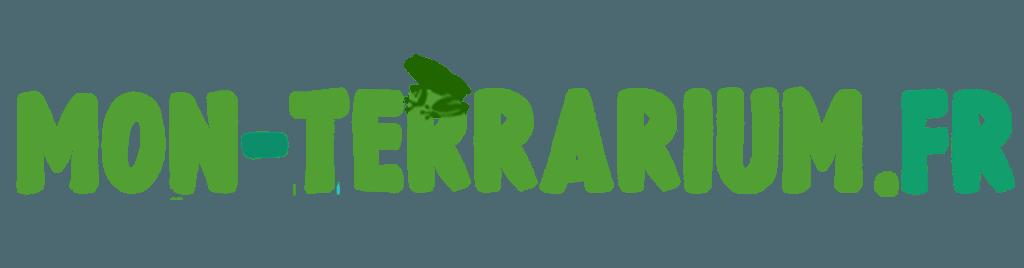 Logo-Mon-Terrarium.fr