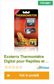 thermometre terrarium exoterra